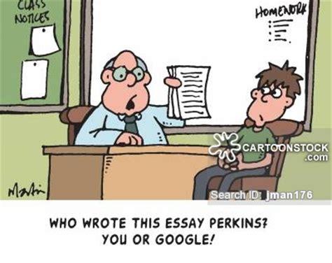 University education is not important essay